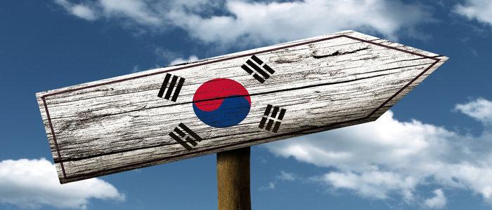 rsz_south-korea-pr-firm.jpg