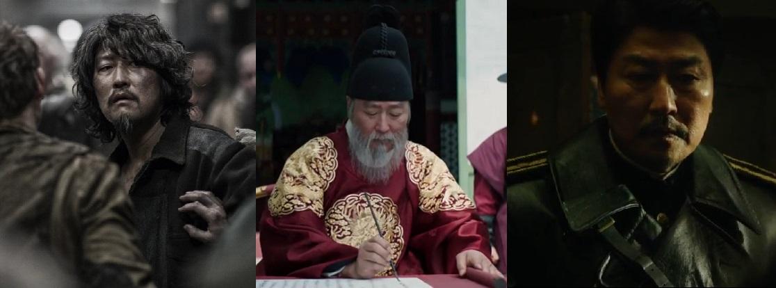 song_kang-ho_a_tulelok_viadala_a_tron_es_az_arnyak_ideje_c_filmekben.jpg