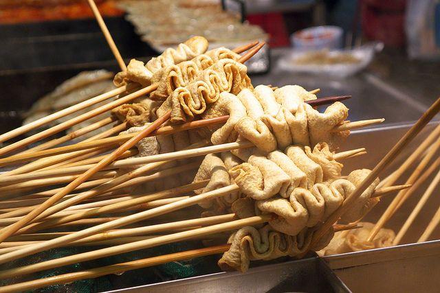 street_food_4_kep_1.jpg