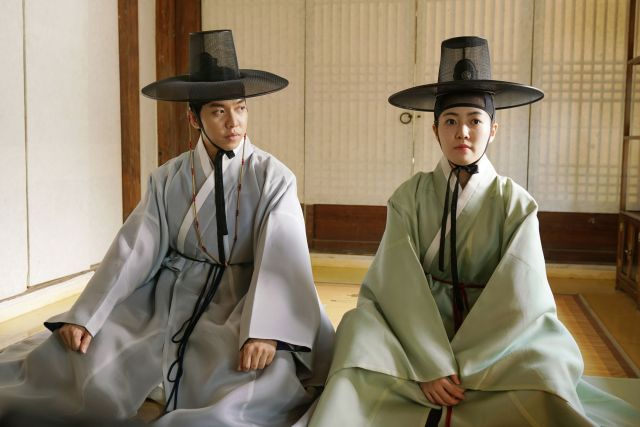 the_princess_and_the_matchmaker_seo_doo-yoon_lee_seung-gi_es_songhwa_shim_eun-kyung.jpg