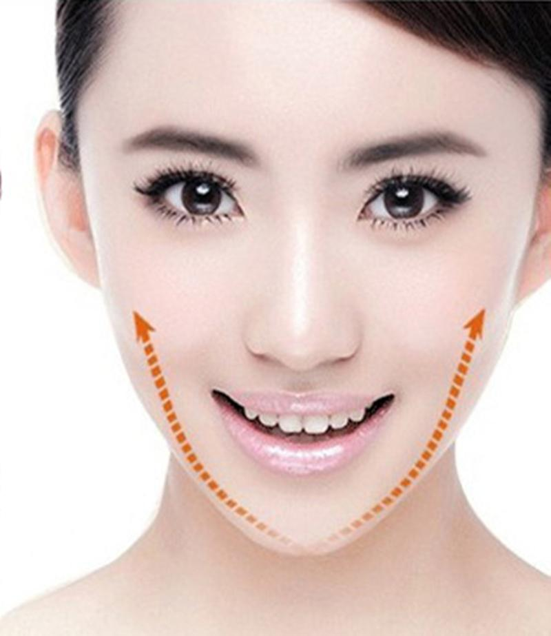 thin-face-mask-face-slimming-mask-face-care.jpg