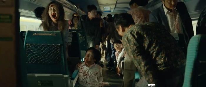 train_to_busan_kep_2.jpg