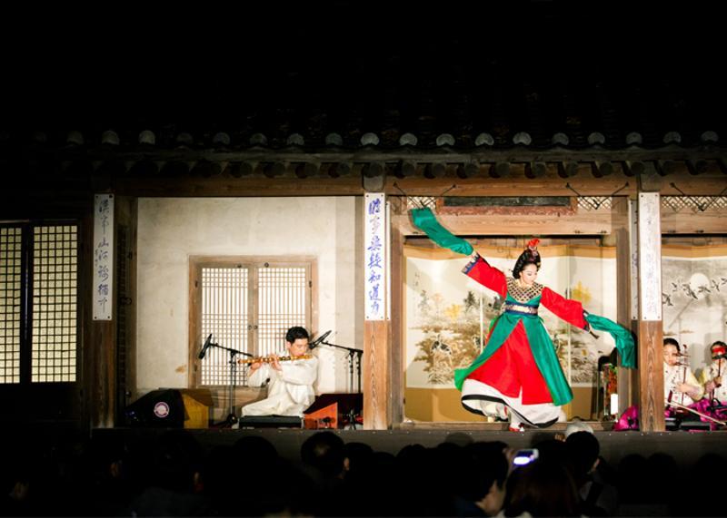 visit_seoul_jpg2.jpg