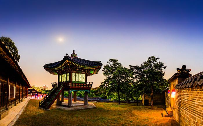 visitkorea_or_kr_jpg2.jpg