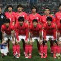 Névsorolvasás, avagy a koreai nevek helyes kiejtéséről