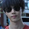 Exkluzív interjú magyarországi koreaiakkal!