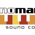 monomania Sound Contest - Egyre több nevező osztja meg felvételeit a YouTube-on!