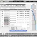 Megjelent a KRONOS Editor / Plug-in Editor 2.0!