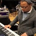 Hip-hop körökben is hódít a KRONOS! - interjú Dr. Dre billentyűsével, Daniel Jones-szal