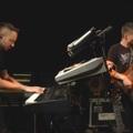 Special Providence - K2 (LIVE) - KORG M3, X50, Triton élesben!