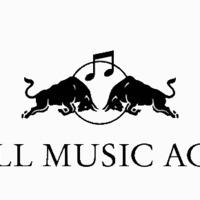 KORG a londoni Red Bull Music Academy-n