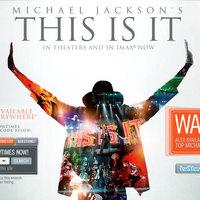 Michael Jackson és a Korg