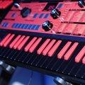 Hangfoglalás 2012 - életképek az AudióZóna standról