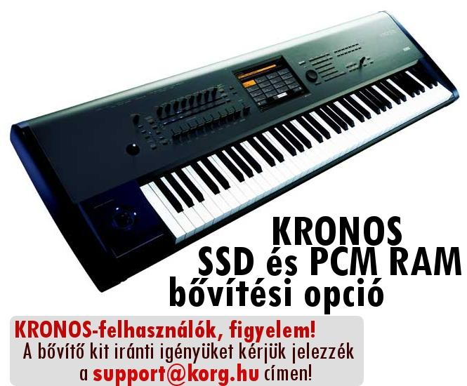 kronos_bov.jpg