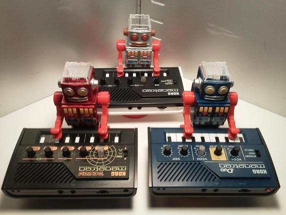 roboter_572.jpg.jpg