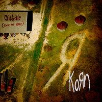 Roadrunner Records megerősítette az Oildale borítóját