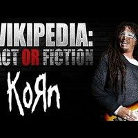 Tudtad? Wikipédia adatok: Igazság vagy fikció?