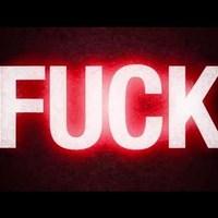 A Get Up! hivatalos lyrics videója