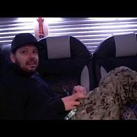 RockLine: Jonathan interjú