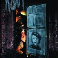 KoRn - Live on the Orher Side (2006)