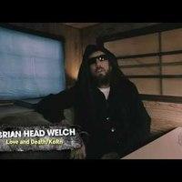 Head és Love & Death interjúk