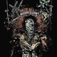 Jonathan Davis - Alone I Play