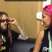 Nagy bejelentésre készül a Korn az őszi turnén! - Head interjú (by Mészáros Fanni)