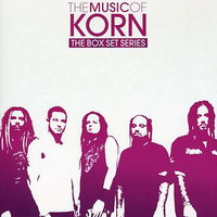 The Music of KoRn