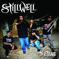 Stillwell, FATNS