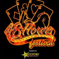 48 Hours Festival - 48 órás fesztivál