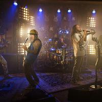 Korn - Guitar Center Session