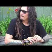 Mayhem-interjú Munkyval