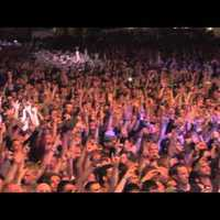 Korn teljes koncert (Hellfest 2015)