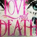 Love & Death 2016 - Lo Lamento megjelenés!