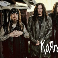 Korn 2016 - infók az új albumról!
