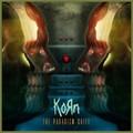 Korn - The Paradigm Shift [Új infók, tömören]