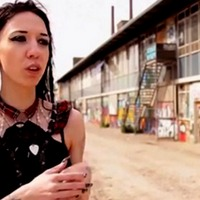 Korn Fan Testimonial: Susann Sparbrod