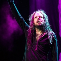 Új Korn album: CÍM ÉS DÁTUM