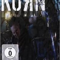 Freaks Alive DVD
