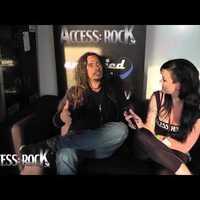 Munky interjú a Metaltown-ról