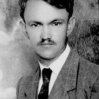 Dr. Bereczki Imre: A nagycenki Széchenyi levéltár 1946-ban