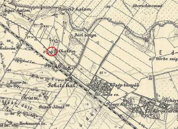 harmadik_katonai_felmeres_1869-1887.jpg