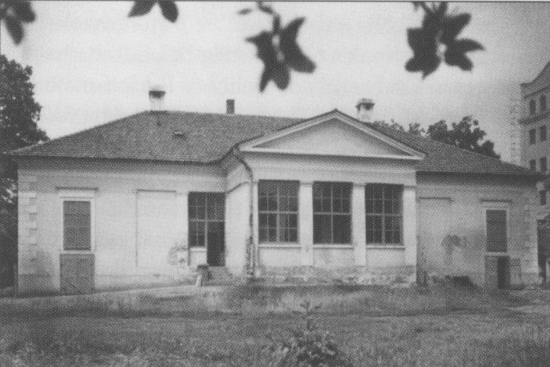 beliczey_kuria_1951-ben.jpg