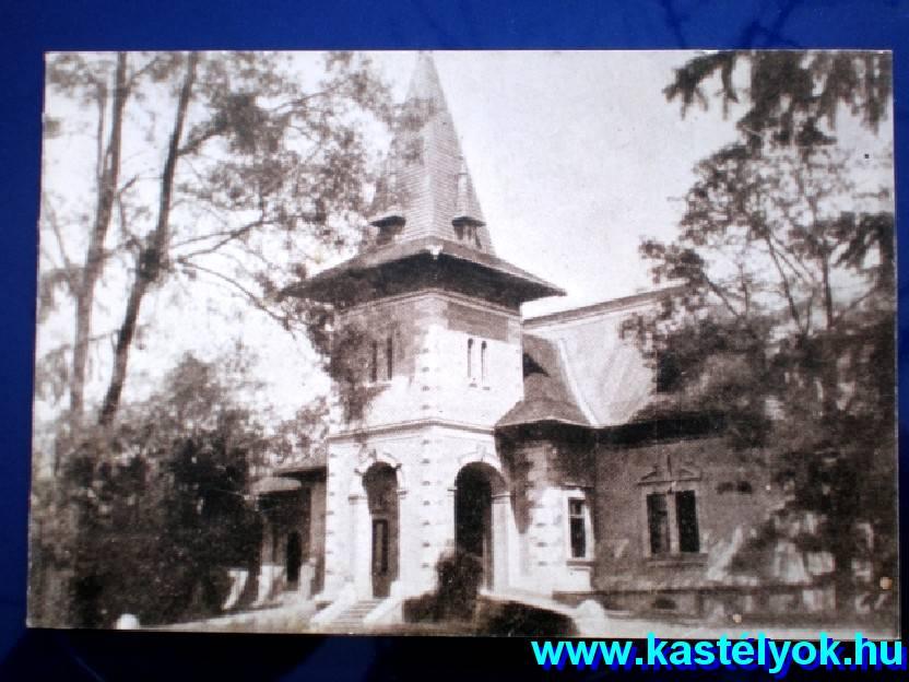 kastely_old2.jpg