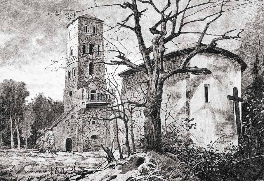 feszty_arpad_a_tamasdai_templom_maradvanyai_1891.jpg
