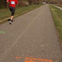 Pozsony Marathon 2012-04-01