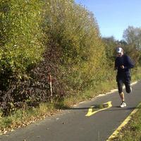 A Harmadik Maraton