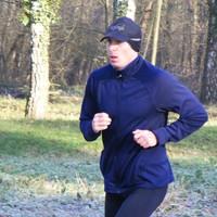 Mountain Man hegyi Maraton 2012-12-31