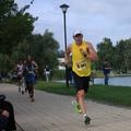 Keszthelyi Kilométerek félmaraton 2015-05-24