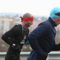 Mountain Man 24km 2015-12-31